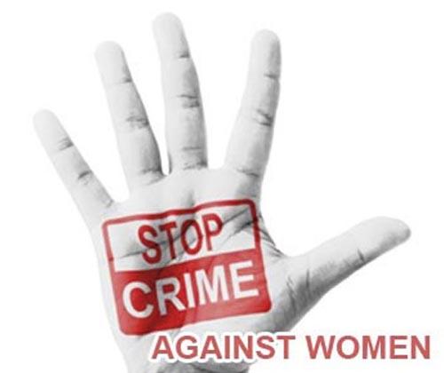 crime-against-women