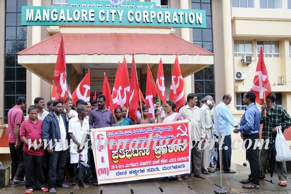 dalitha_protest_photo_3
