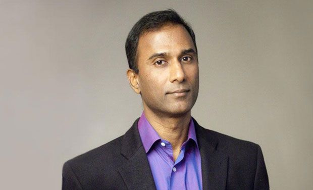 Meet Indian-American inventor of Email as it turns 32