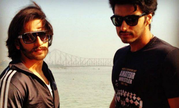 gunday-feb23-517-Ranveer-and-Arjun