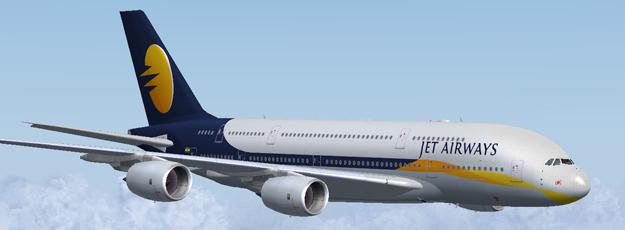 jet-airways-large