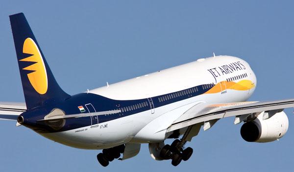 jet_airways_1