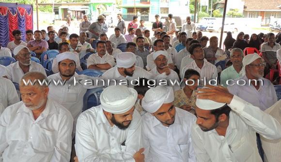 kundapur)isalmic_news_10