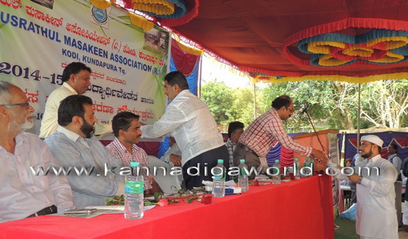 kundapur)isalmic_news_20