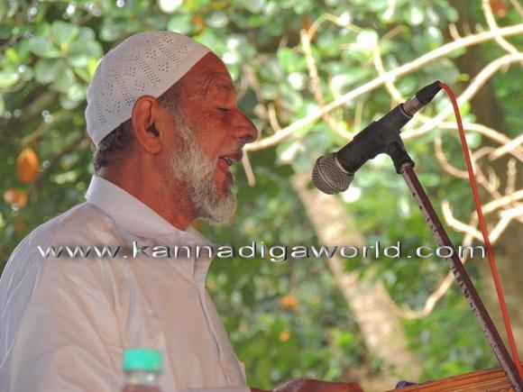kundapur)isalmic_news_3