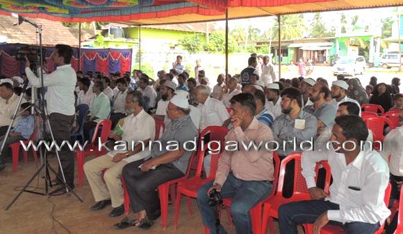kundapur)isalmic_news_4