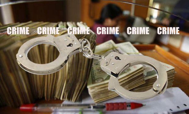 money_crime