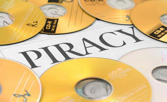 movie_piracy_file
