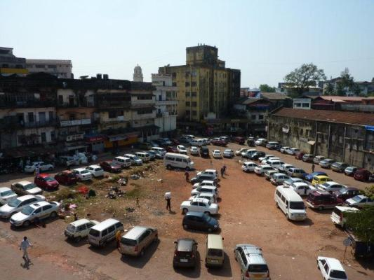 old_bustand_mangalore