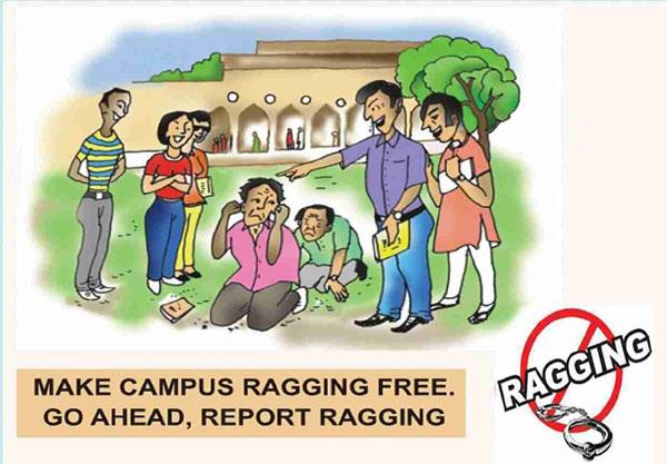 raging_news_photo_1