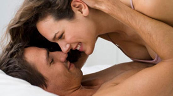 Super skinny girls haveing sex nude