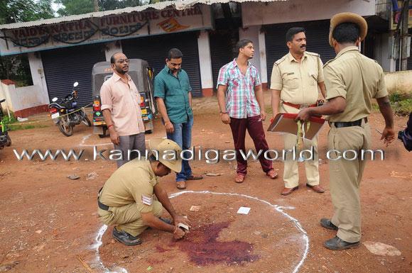 thokottu_ricksh_murder_13