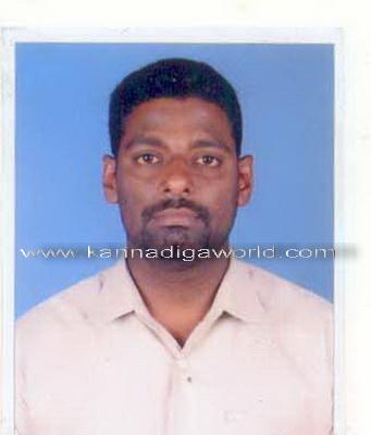 thokottu_ricksh_murder_14
