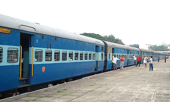 train_1_2