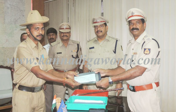 udupi_police_photo_1