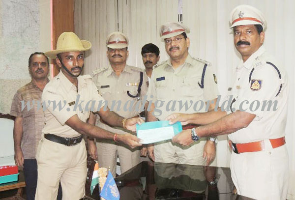udupi_police_photo_2
