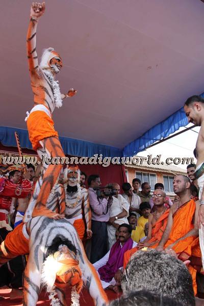 2014-Udupi ashtami programme (12)