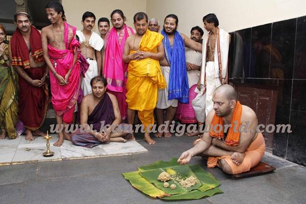 2014-Udupi ashtami programme (2)