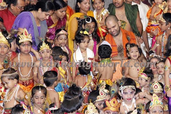 2014-Udupi ashtami programme (4)