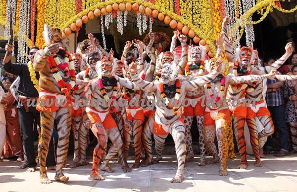 2014-Udupi ashtami programme (5)