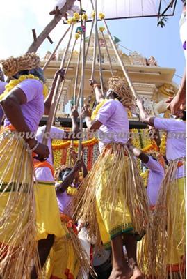 2014-Udupi ashtami programme (7)