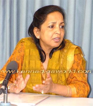 AMita Prasad