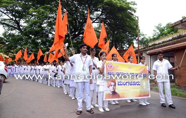 Abvp_Protest_Police_4