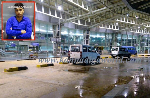 Airport_sized_explosiv_M