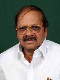 Babu Rao Chinchanasuru