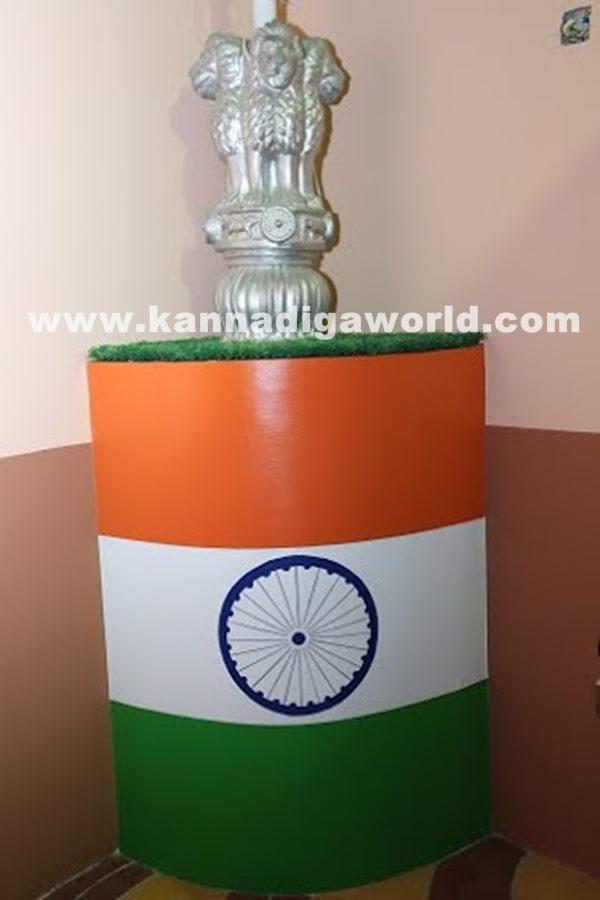 Behrain indian club_Sept 30_2014_002