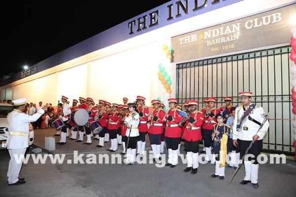Behrain indian club_Sept 30_2014_005