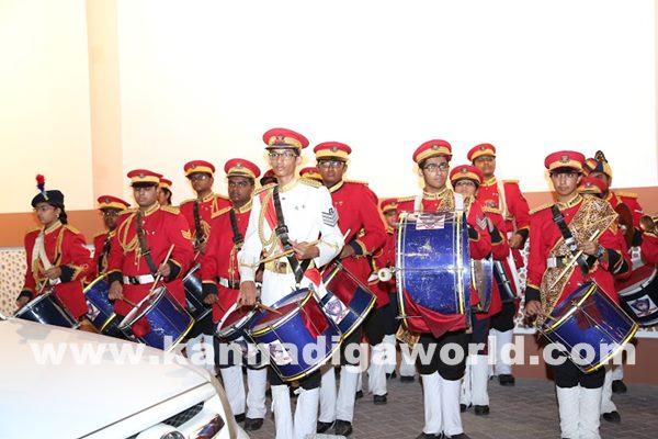 Behrain indian club_Sept 30_2014_006
