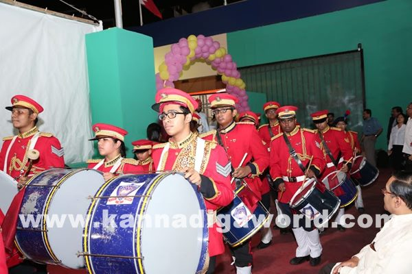 Behrain indian club_Sept 30_2014_022
