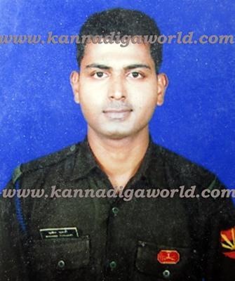 Brahmavara soldier missing jammu (1)