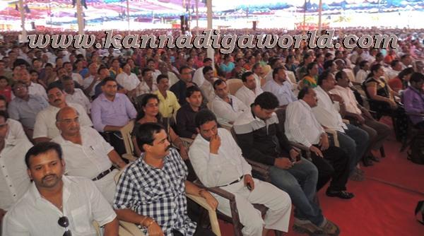 C.M. Siddaramayya_ inaugurates_ Gurupeeta (16)