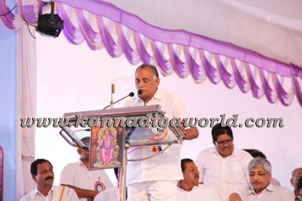 C.M. Siddaramayya_ inaugurates_ Gurupeeta (42)