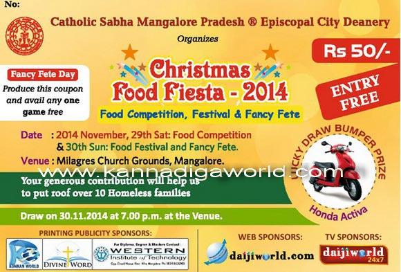 Christmas_Food_-Fiesta-_4a