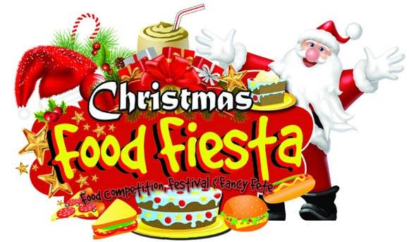 Christmas_Food_-Fiesta-_5aa