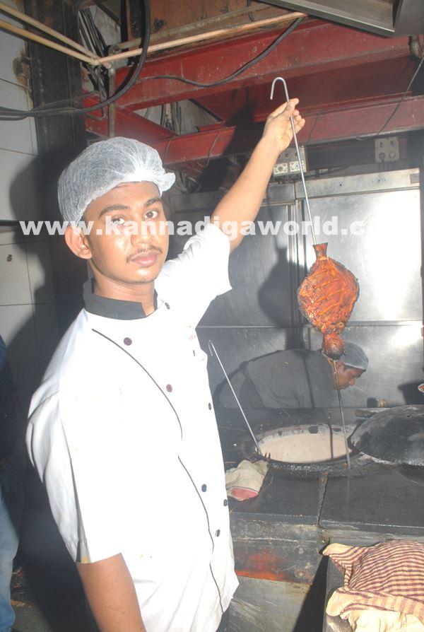 Dea foodmela in mumbai_Sept 29_2014_001