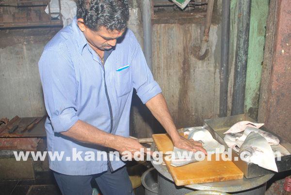 Dea foodmela in mumbai_Sept 29_2014_002