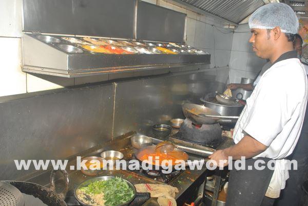 Dea foodmela in mumbai_Sept 29_2014_003