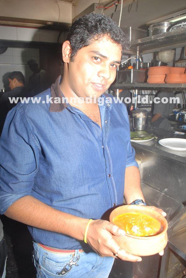 Dea foodmela in mumbai_Sept 29_2014_004