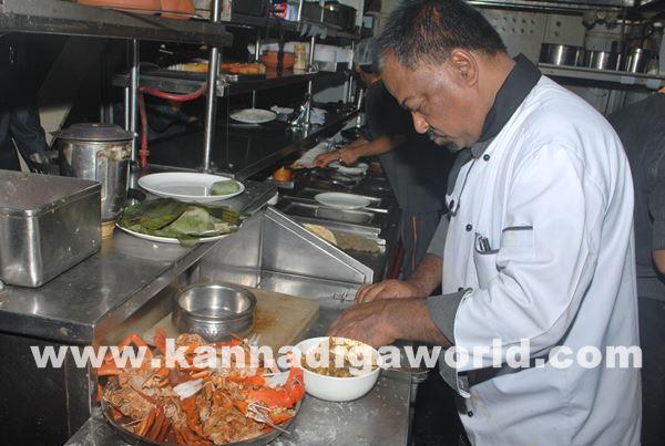 Dea foodmela in mumbai_Sept 29_2014_005