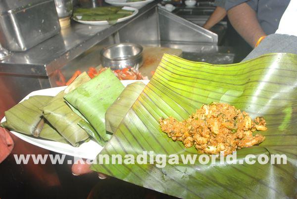 Dea foodmela in mumbai_Sept 29_2014_006