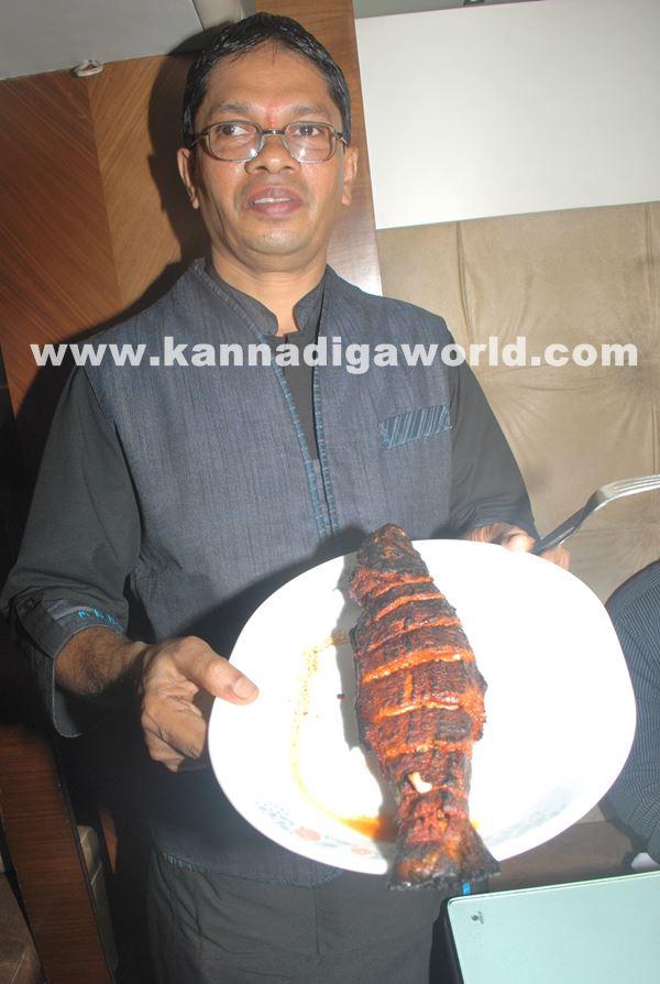 Dea foodmela in mumbai_Sept 29_2014_007