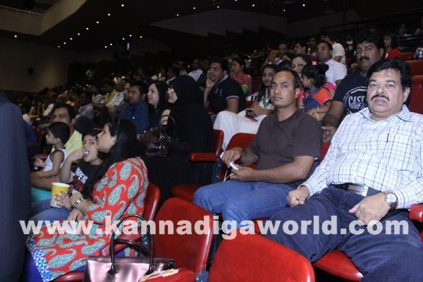 Devadiga sanga Dubai Sandalwood to bollywwod_Sept 13_2014_046