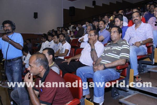 Devadiga sanga Dubai Sandalwood to bollywwod_Sept 13_2014_051