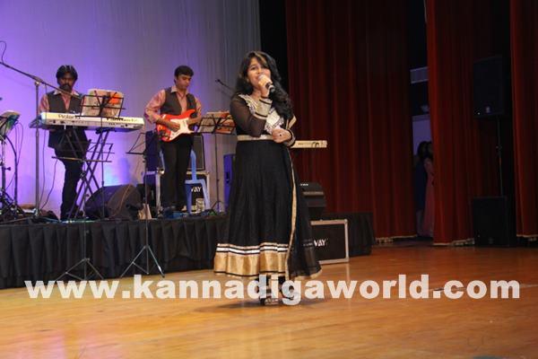 Devadiga sanga Dubai Sandalwood to bollywwod_Sept 13_2014_068
