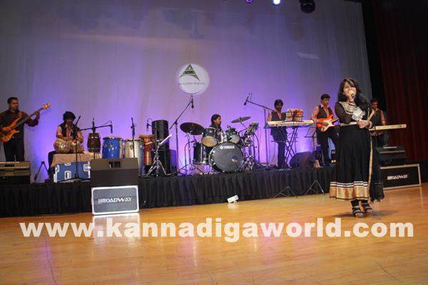 Devadiga sanga Dubai Sandalwood to bollywwod_Sept 13_2014_070