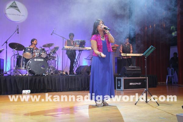 Devadiga sanga Dubai Sandalwood to bollywwod_Sept 13_2014_109